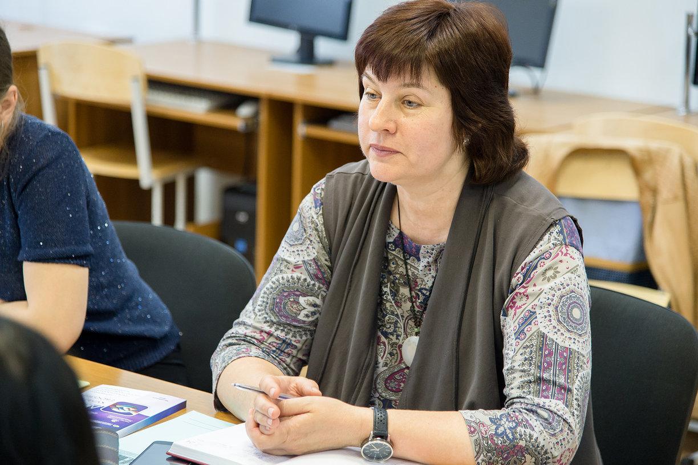 Уникальная программа для изучения русского языка иностранцами создана в ЮУрГУ