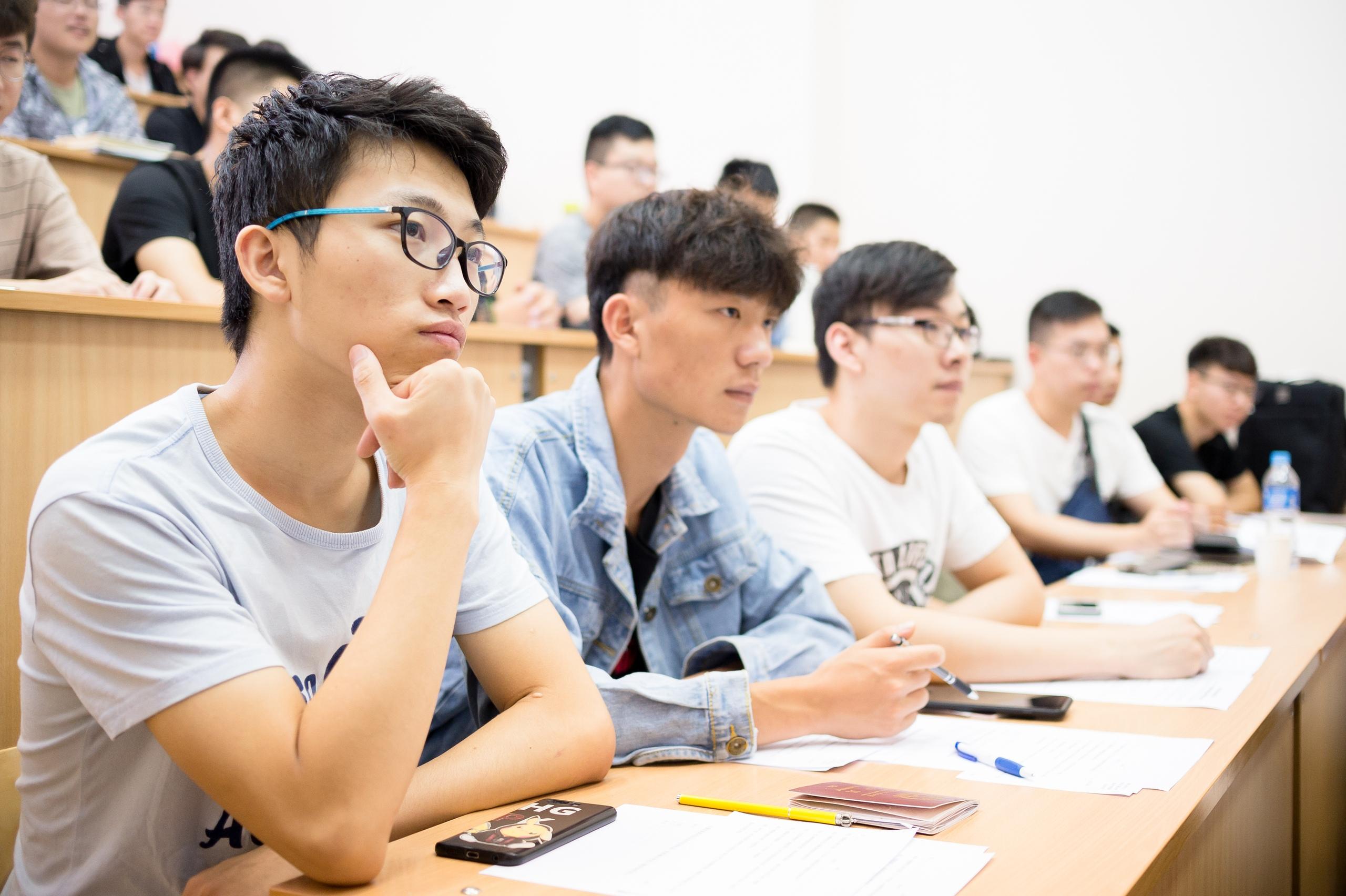 Центр «Институт Пушкина» ЮУрГУ проведет вебинар для преподавателей из Китая